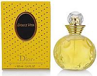 Туалетна вода Dior Dolce Vita EDT 100 ml