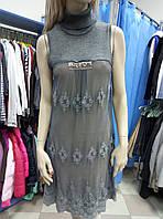 Платье женское Gaudi, фото 1