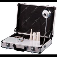 Аппарат для физиотерапии БОП