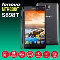 Смартфон Lenovo S898t