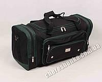 Дорожная сумка Kaiman KM6503 #1
