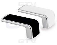 Ручка мебельная MONZA16 GTV