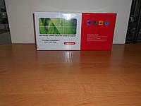 Картридж для лазерного принтера Canon LBP-1120