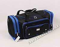 Дорожная сумка Kaiman KM6503 #2
