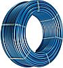 Трубы полиэтиленовые ø25 PN10 SDR 13,6 для водоснабжения