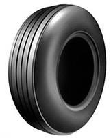 Samson 10,0/75-15,3 PR14 шины для тележек сельскохозяйственных