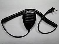 Манипулятор Baofeng для радиостанций Kenwood / Baofeng / Wouxun / Quansheng