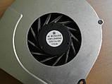 Вентилятор UDQFLZH09DAS Система охлаждения Toshiba Satellite L40-139 SPL40E, фото 3