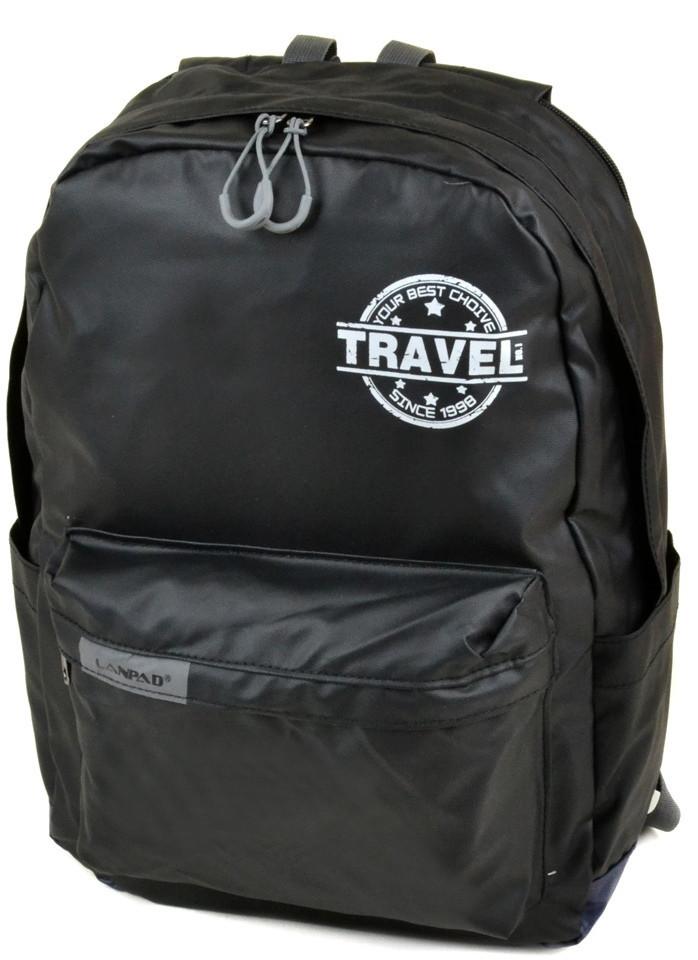 f2211a57cfc4 Городской рюкзак 1718 рюкзаки городские, молодежные рюкзаки, повседневные,  купить недорого -