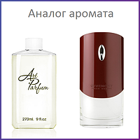 039. Парфюм. вода 270 мл Givenchy Pour Homme Givenchy