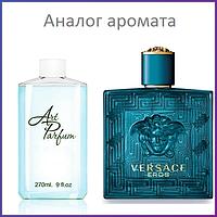 042. Парфюм. вода 270 мл Eros Versace