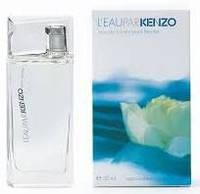 Туалетна вода Kenzo L'Eau par Kenzo EDT 30 ml