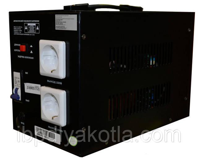 LDS-1500 SERVO