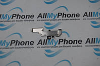Крышка антенны wi-fi для мобильного телефона Apple iPhone 4G