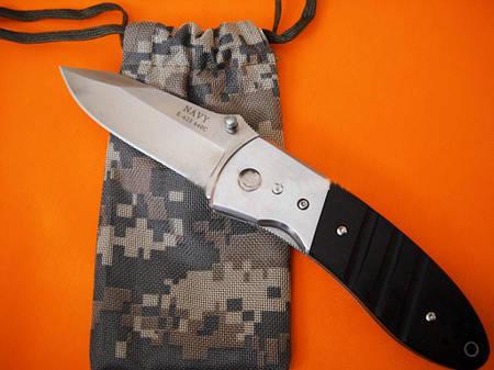 Купить хороший нож для магазина ножи пластиковые колд стил