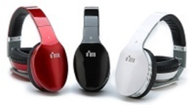 Наушники i9 (Bluetooth)