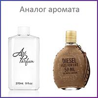 054. Парфюм. вода 270 мл Fuel For Life Diesel