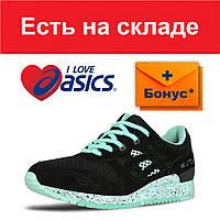 Кроссовки для бега, для ходьбы ASICS Gel-Lyte III