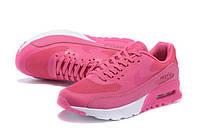 Nike Air Max 90 HyperLite Pink
