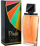 Туалетна вода Bob Mackie Mackie EDT 100 ml