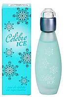 Туалетна вода Avon Celebre ICE EDT 50 ml