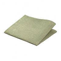Салфетки для пыли Салфетки для мытья Basic-T 10 шт. TTS (TCH603040 x 1952)