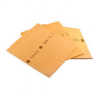 Салфетки для пыли Салфетки для влажной уборки и полировки Slide-T 10шт. TTS (TCH602030 x 1951)