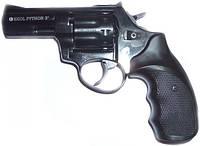 "Револьвер Флобера Ekol Python 3"" (титан)"