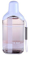Туалетна вода Burberry The Beat EDT Tester 75 ml