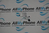 Крышка антенны wi-fi для мобильного телефона Apple iPhone 4S