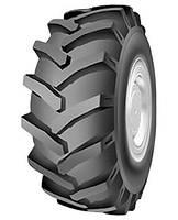 Samson 18,4-30 шины для тракторов МТЗ, ЮМЗ