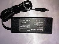 Блок питания SAMSUNG 19V 4.74A