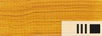 Акриловая краска 12 Охра желтая 200 мл Renesans Польша