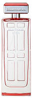 Туалетна вода Elizabeth Arden Red Door Aura EDT 100 ml
