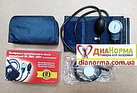 Тонометр BK2001-3001 со со стандартной манжетой 24-38 см