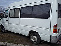 Пассажирские услуги Mercedes Sprinter, 14 мест