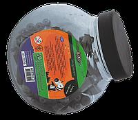 Чернила для маркеров Капсулы с чернилами банка Zibi ZB.2273 (ZB.2273-02(черный) x 110578)