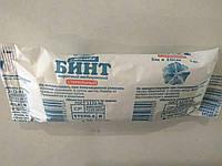 Бинт марлевый стерильный 5мх10см / ВатФарм