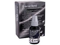 G-AENIAL Bond, 5 мл