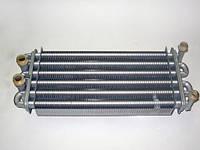 20075 - Теплообменник CVPRB24-501