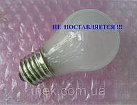 Лампочка для холодильника LG 6912JR2002L