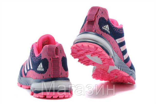 Беговые кроссовки Adidas Marathon