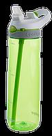 Бутылка спортивная Contigo Ashland 0,72 л зеленая 1000-0454