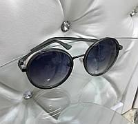 """Солнцезащитные очки """"Jimmy Choo"""""""