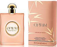 Туалетна вода Yves Saint Laurent Opium Vapeurs de Parfum EDT 75 ml