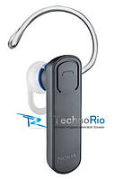 Bluetooth гарнитура Nokia BH-108 stone