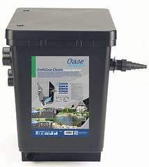 Модульный фильтр OASE Proficlear M1 (камера насоса)