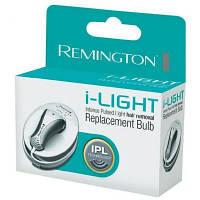 Аксессуары к эпиляторам Remington SP-IPL