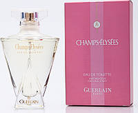 Туалетна вода Guerlain Champs-Elysees EDT 50 ml