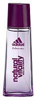 Туалетна вода Adidas Natural Vitality EDT 30 ml